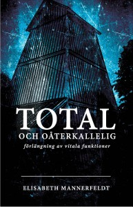 Total_omslag