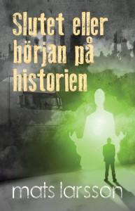 Last version Omslag Mats Larsson