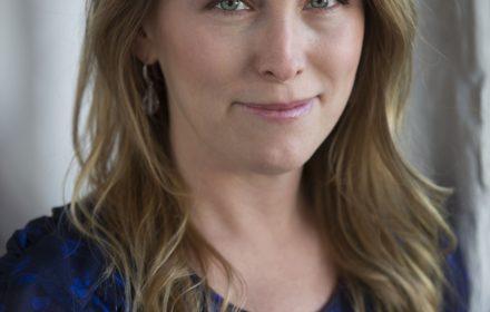 Kristina Emanuelsson pressbild